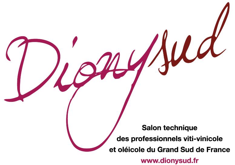 Salon Dyonisud du 8 au 10 Novembre 2016