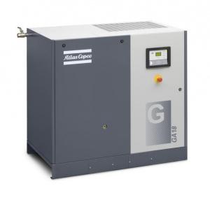 GA 18 Compressor