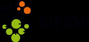 Airtech & Oenomeca au Sitevi 2015
